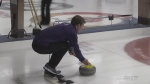 OUA Curling Championship include 15 schools