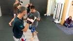 Professional MMA returns to Saskatoon this weekend