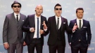 CTV National News: Spotlight remains on Hedley