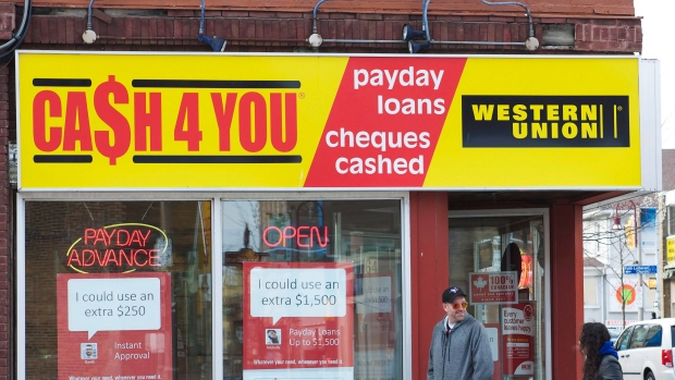 Bad credit installment loans not payday loans photo 10