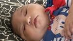 Babies of Zika are presenting symptoms doctors did