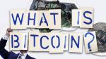 Bitcoin thumbnail