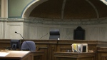 Closing arguments in Cormier trial