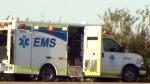 Province expands community paramedic service