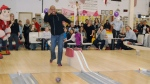 Rock n Bowl for Kids' Sake