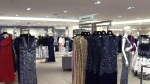 Sneak peek inside Saks Fifth Avenue