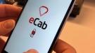 ecab app
