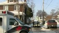 CTV Windsor: Homicide updates