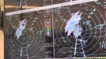 Canada looks to up its forecast radar game
