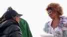 Canadian film 'Brown Girl Begins' to hit screens