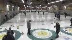Sudbury's Idylwylde Country Club hosts competition