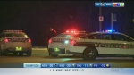 St. Vital crash, cocaine bust: Morning Live