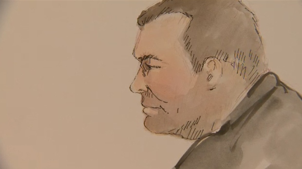Cormier not guilty of killing Indigenous girl Tina Fontaine