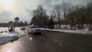 The Plante administration announced a pilot project to close Camillien Houde Way on Mount Royal to through traffic for several months in 2018.