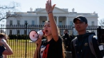 Power Play: Students demanding gun reform