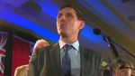 Patrick Brown gets green light to run