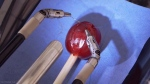 Robots revolutionizing care for cardiac patients
