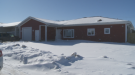 Yorkton group home