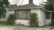 Realtors say new taxes won't affect real estate