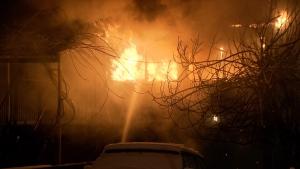 fatal vancouver fire