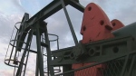 New energy efficient products have been added to the BNI program to help small-to-medium sized oil and gas industries.