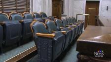 What jurors didn't hear in Cormier trial