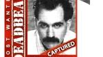 Tip leads to U.S. man's arrest in Alta.