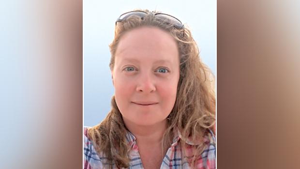 39-year-old Cynthia Thibaudeau died February 12th.