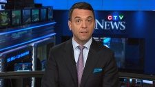 Power Play: Tim Hudak on leadership race