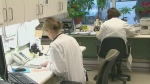 CTV Atlantic: N.S. trying to attract int'l doctors
