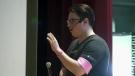 CTV Montreal: Pink Shirt Day