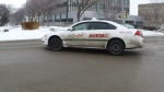 CTV Regina: How much is a cab ride in Regina?