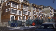 How pre-sale condos could end up costing you