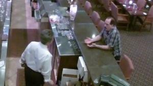 CTV National News: Deadbeat father finally caught