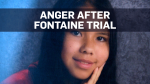 Tina Fontaine