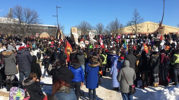 (Jill Macyshon / CTV News)