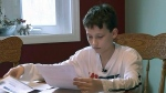 CTV News Channel: 11-year-old juror
