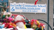 La Loche shooter to receive adult sentence