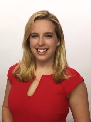 Kelly Greig