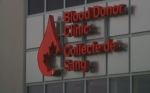 Canadian Blood Services puts out urgent call for donors