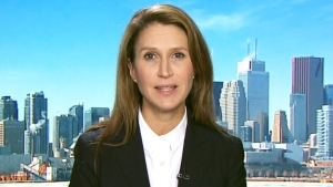 CTV QP: 'No place' for Brown to clear his name