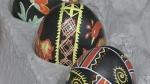 Ukrainian Easter egg decorating workshop