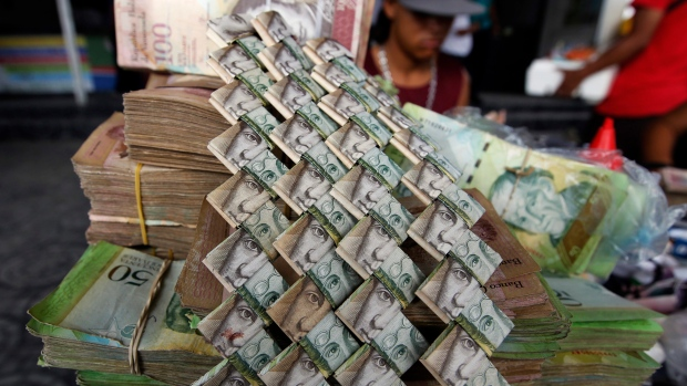 How to Make Money in Foreign Exchange | Pocketsense
