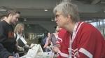 Volunteers prepare for Ontario Winter Games