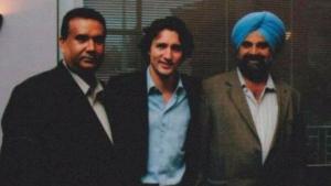 CTV National News: PM Trudeau's troubled trip