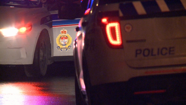 Ottawa Police confirm there was a shooting on Shellbrook Way in Greenboro Tuesday night. No one was injured. (FILE)