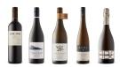 Natalie MacLean's Wines of the Week - Feb.26, 2018