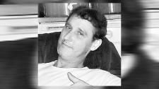 Homicide victim Douglas Miller