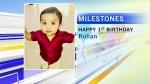 milestones-march-1