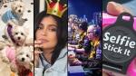 Pop Culture Panel - March 1, 2018